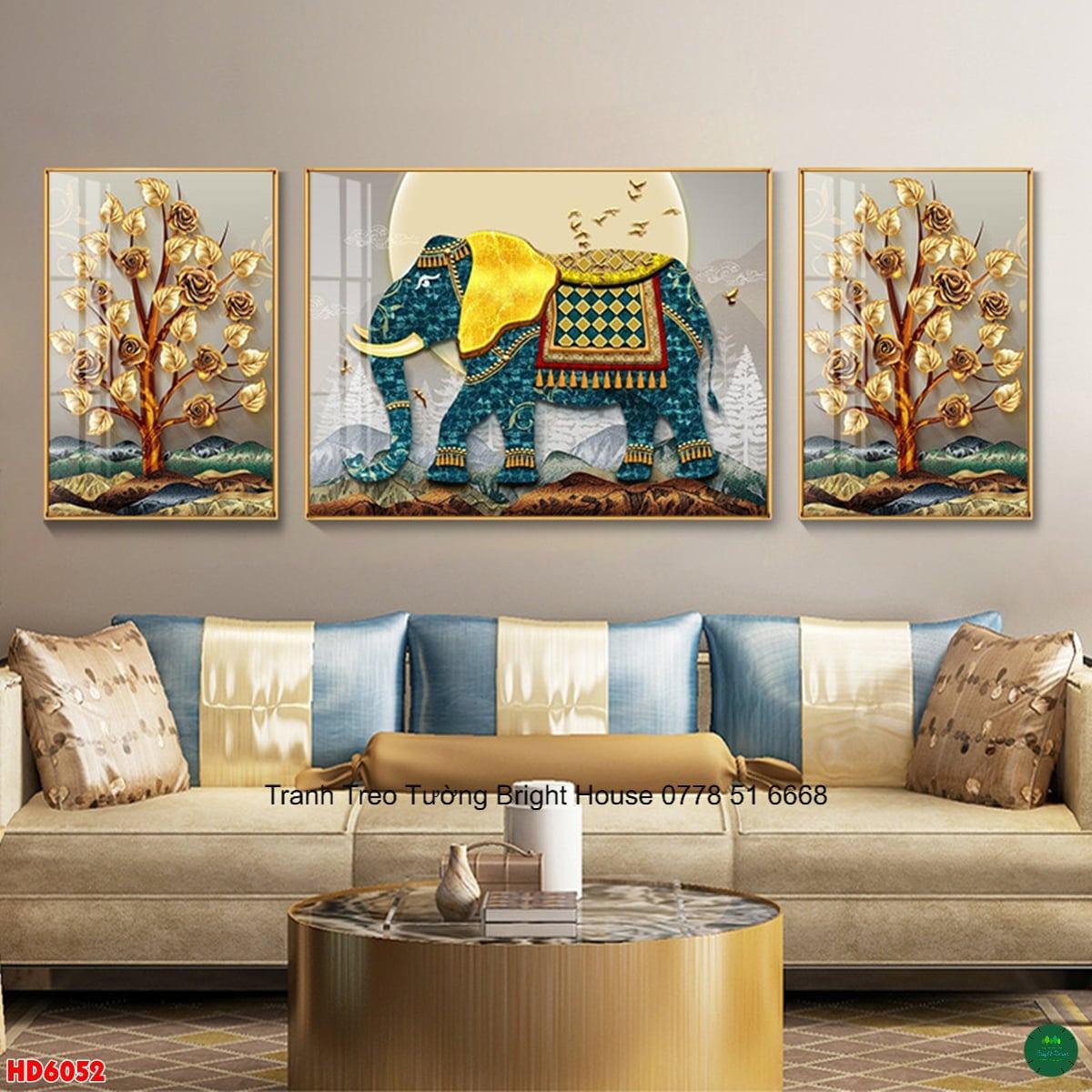 tranh treo tường đà nẵng