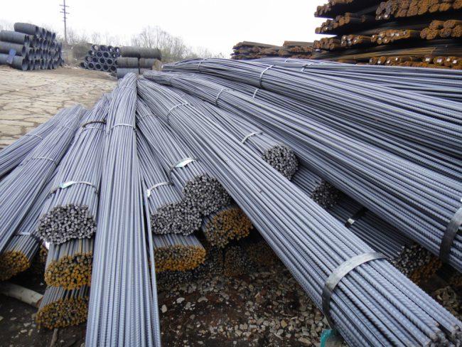 vật liệu xây dựng Bắc Ninh