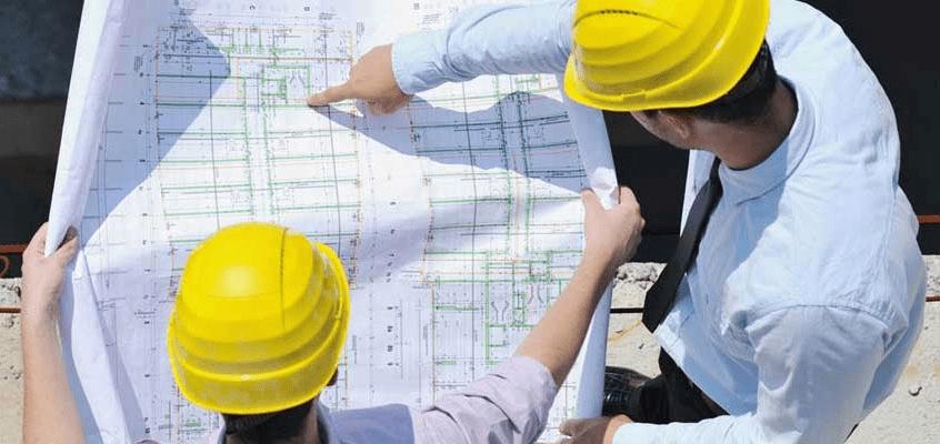 công ty xây dựng Biên Hòa