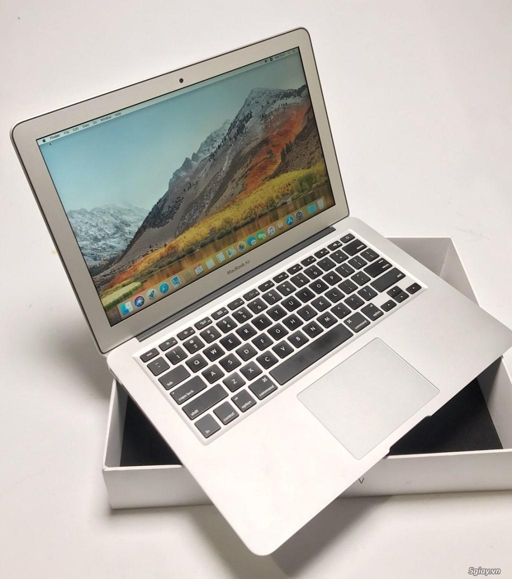 macbook Cần Thơ