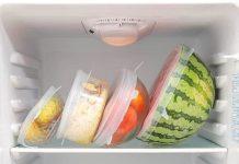 tủ lạnh sửa chữa ở vinh