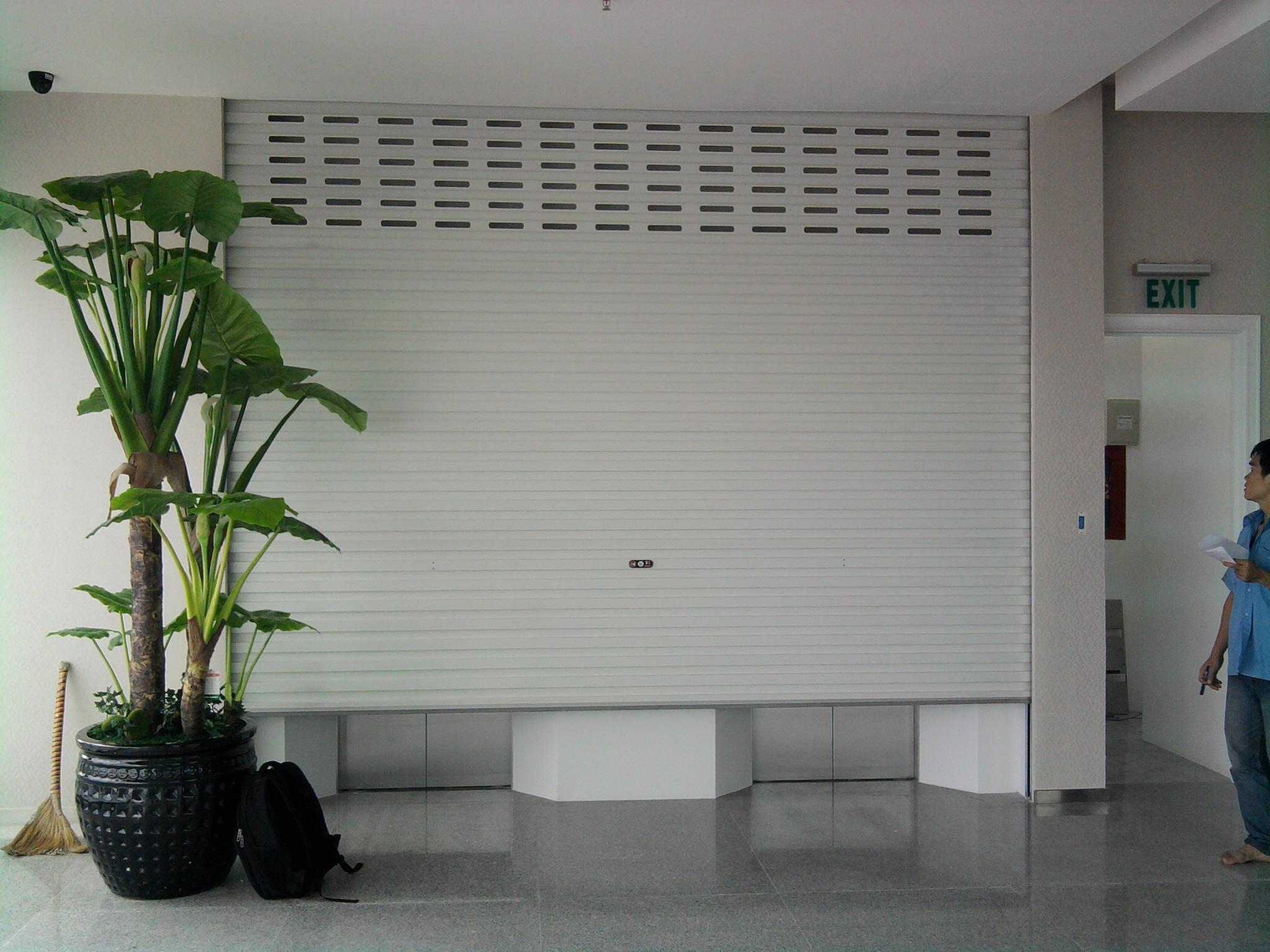 Toàn Phát