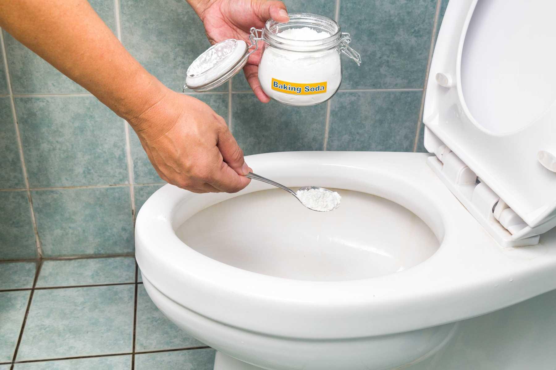 Công ty vệ sinh Thành Công