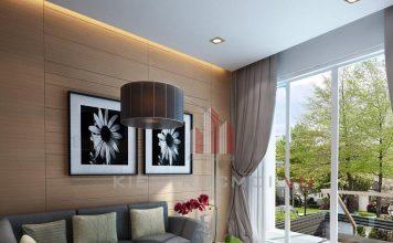 thiết kế nhà đẹp tại vinh