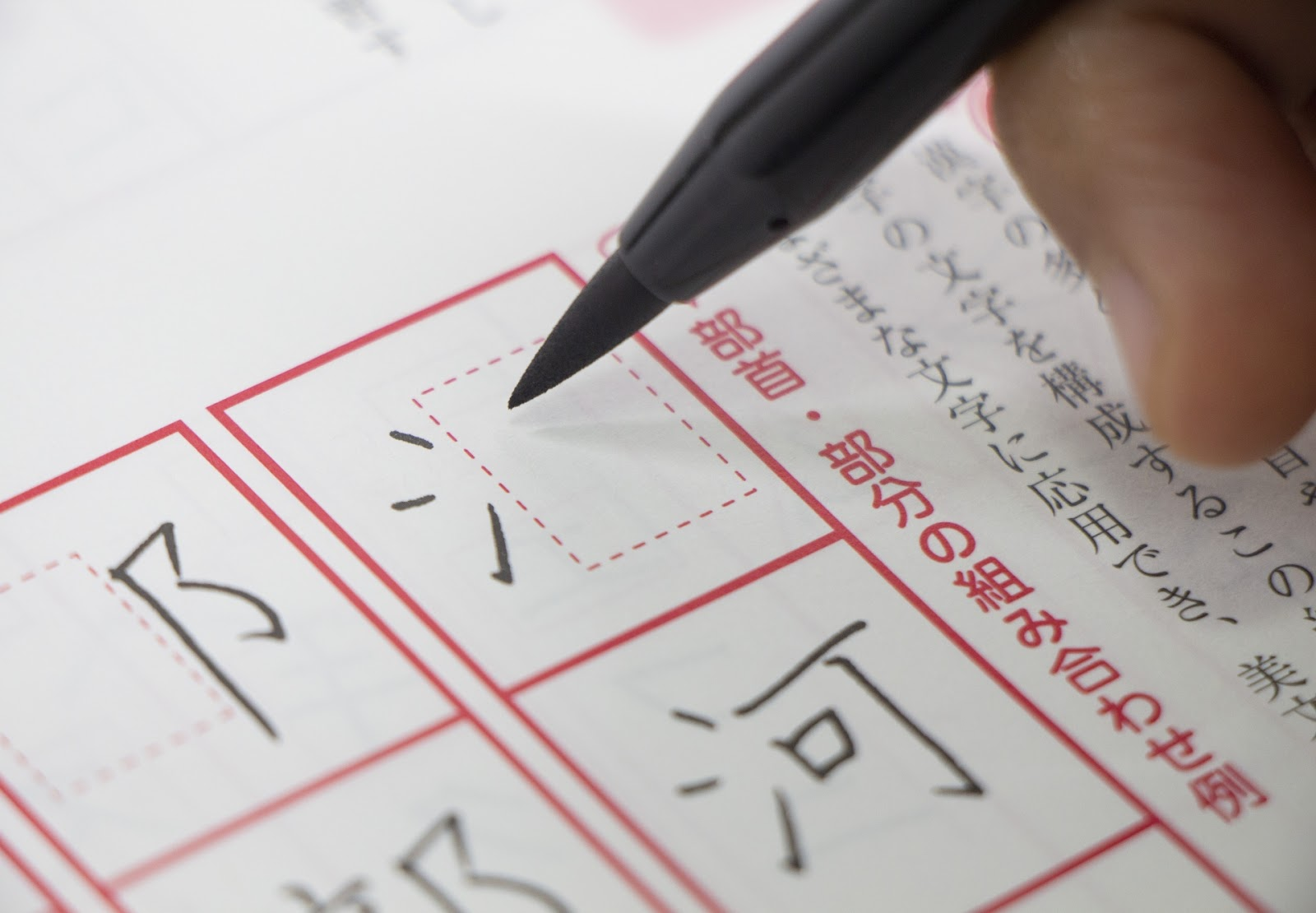 Nhật ngữ IDEAS