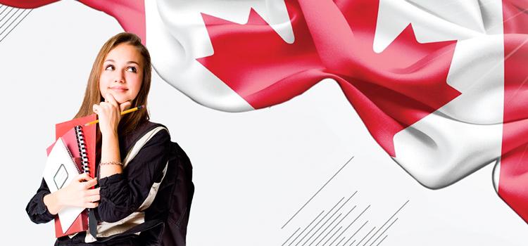 trung tâm tư vấn du học Canada Tại Cần Thơ