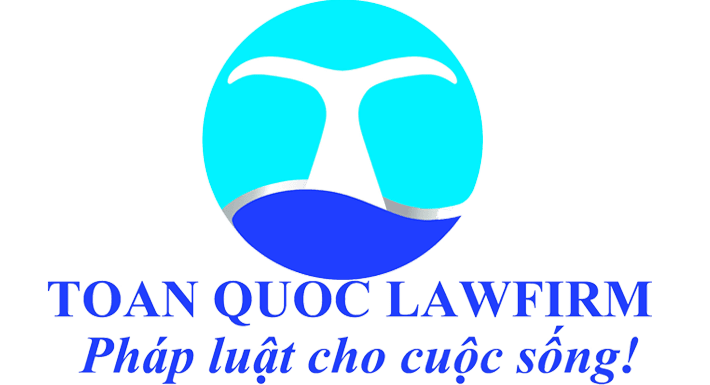 Công ty Luật Toàn Quốc
