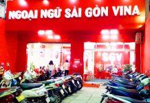 Saigon Vina