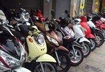 mua xe máy cũ uy tín tại Biên Hòa
