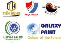 thiết kế logo Biên Hòa