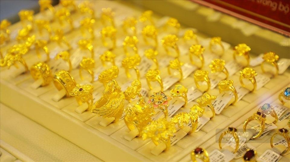 Thanh Mao - TMJ -tiệm vàng Biên Hòa