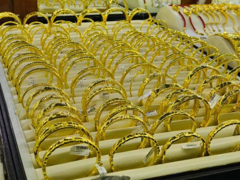 HT Silver-tiệm vàng Biên Hòa