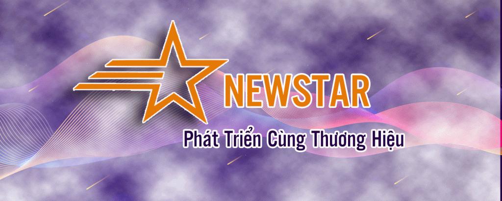 Công Ty TNHH Phát Triển Công Nghệ NEWSTAR