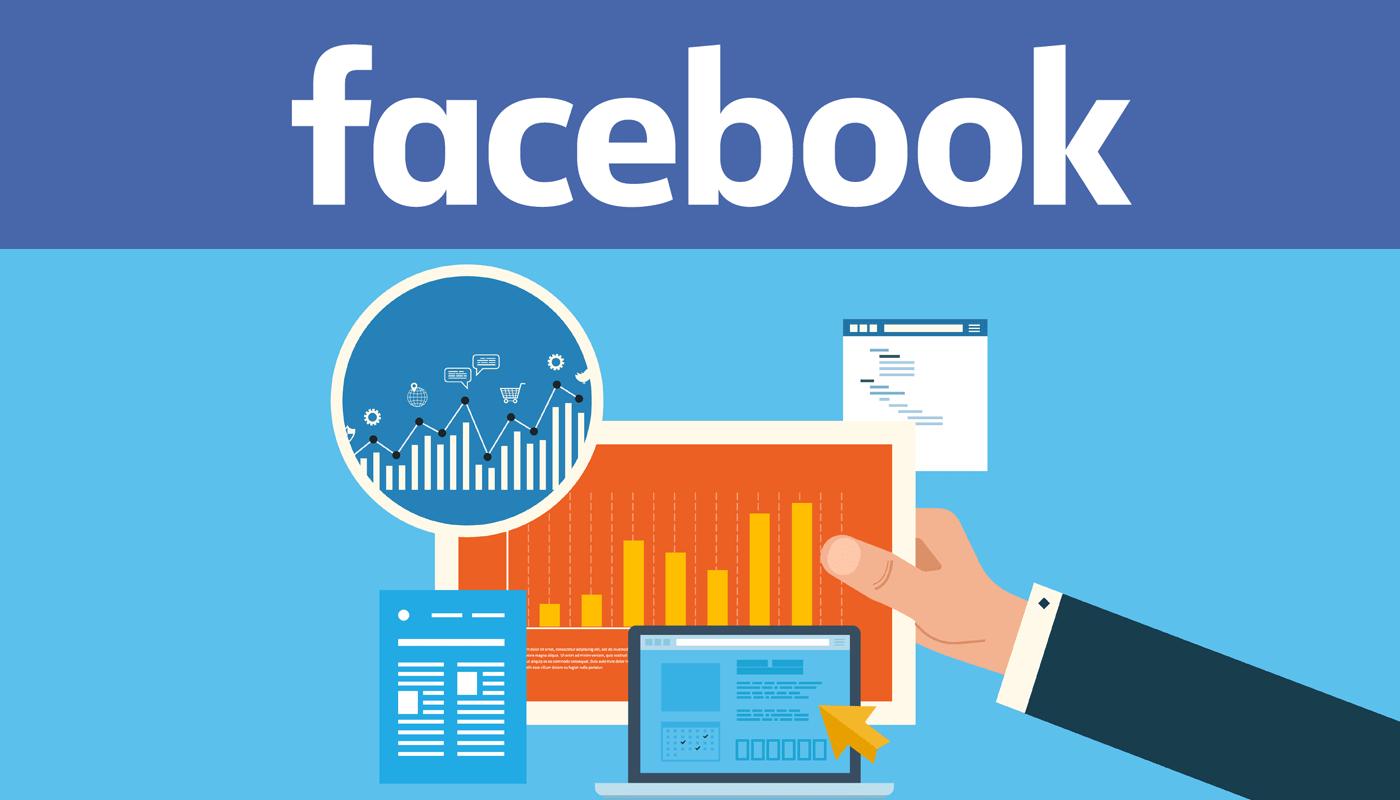 công ty quảng cáo facebook uy tín tại hà nội