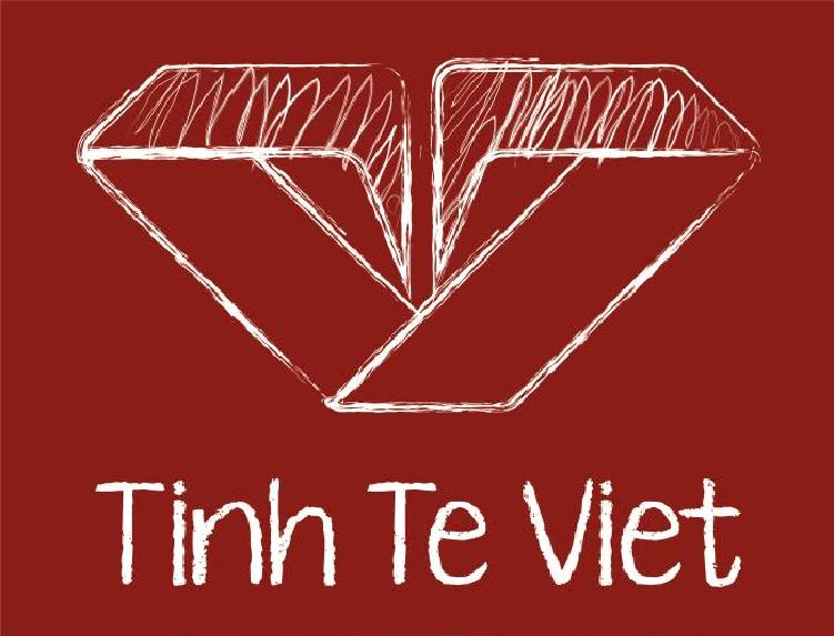Công Ty Tinh Tế Việt