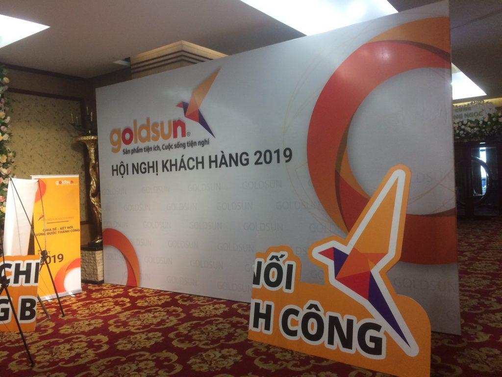 in Bạt Quảng Cáo Đà Nẵng Chất Lượng