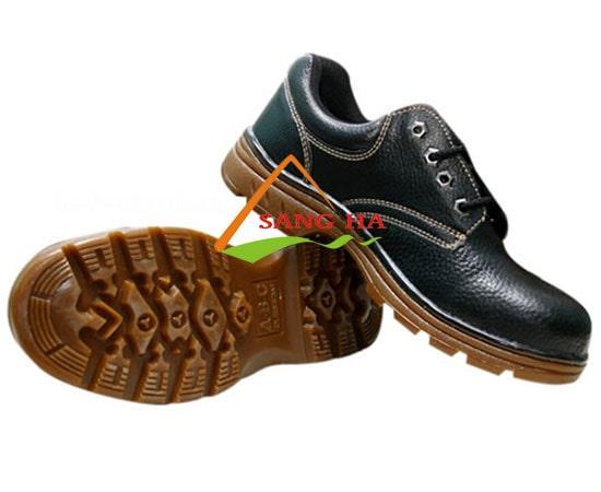 giày bảo hộ giá rẻ tphcm