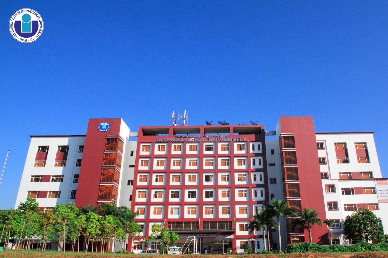 các trường đào tạo ngành logistic ở TPHCM