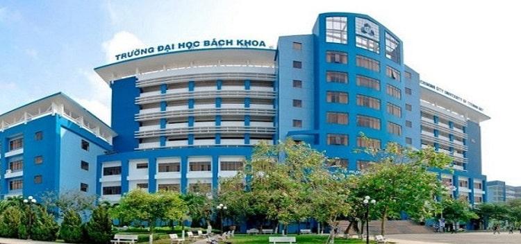 Công nghệ thông tin nên học trường nào ở TPHCM