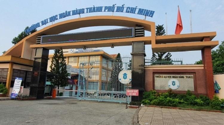 ngôn ngữ Anh nên học trường nào ở TPHCM